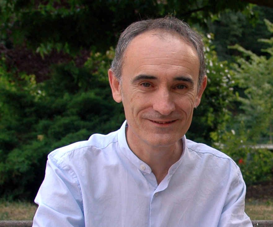 Iñaki Olaskoaga_perfil_dos