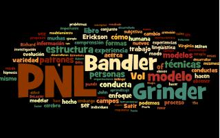 nube_PNL