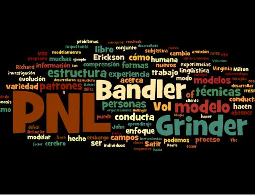 Informe resultado de las técnicas y principios de PNL