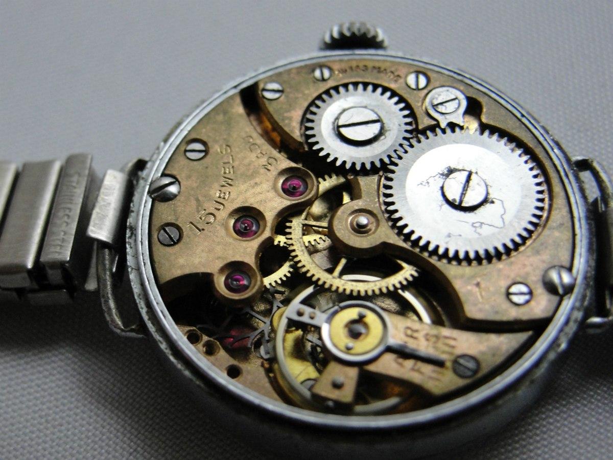 reloj_suizo