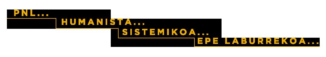 estadio_eusk